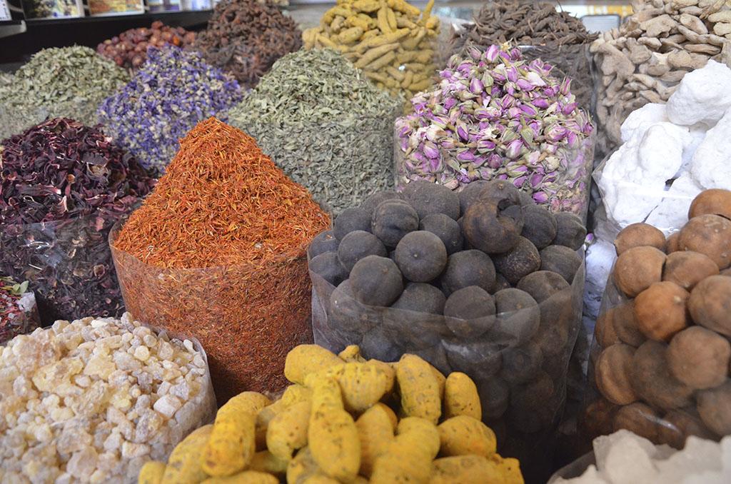 Spice Market1