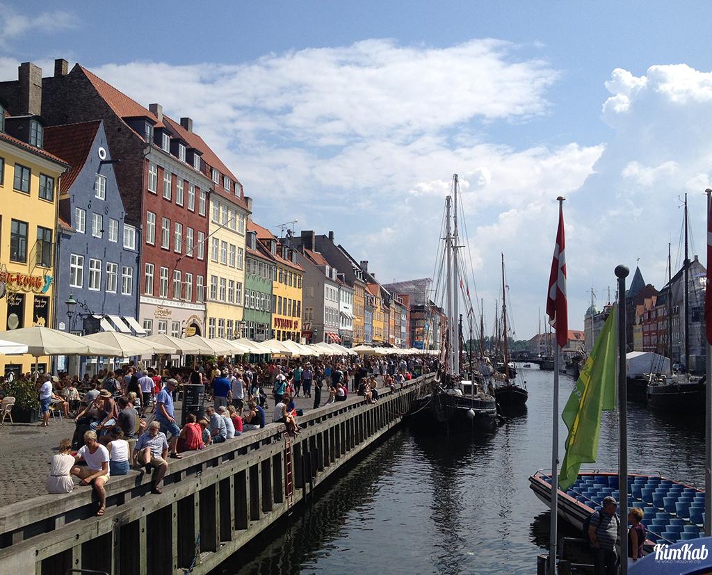KBHNyhavn