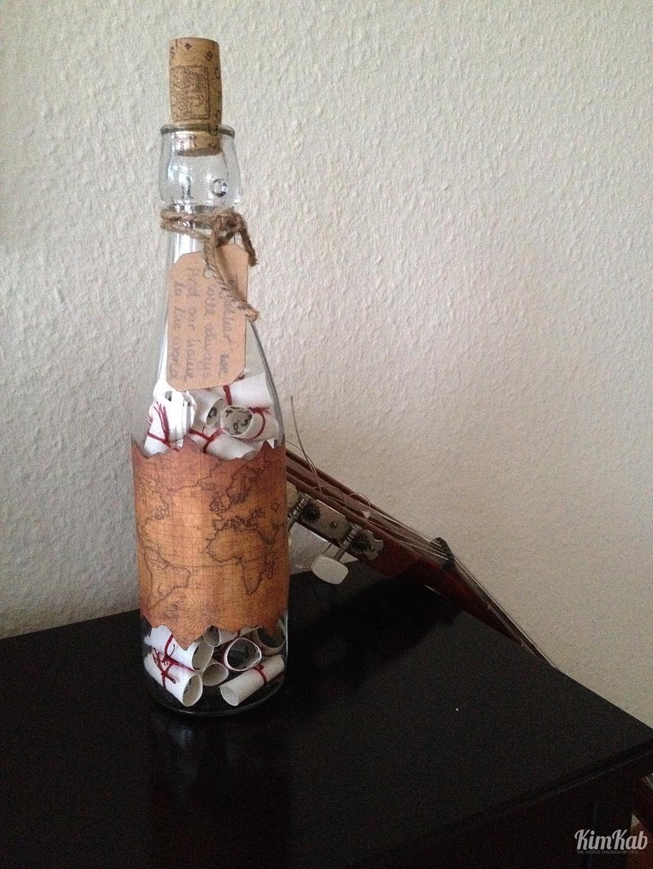 fertigeflasche1