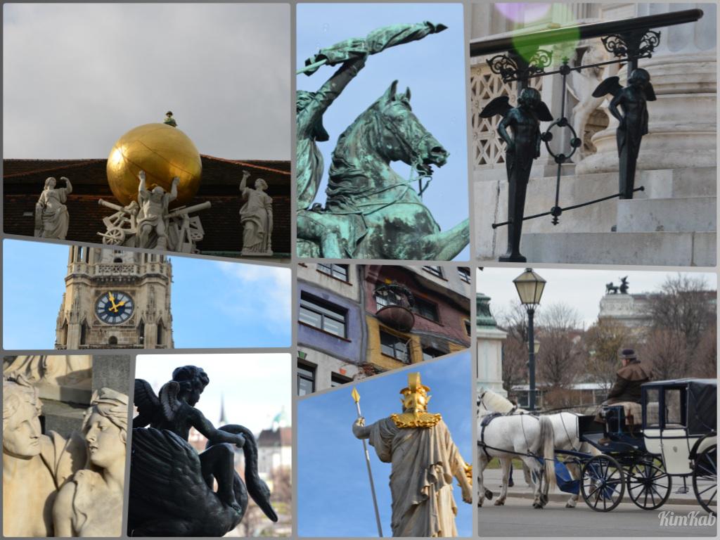Collage Vienna 1 Watermark